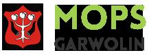 Miejski Ośrodek Pomocy Społecznej w Garwolinie – MOPS Garwolin